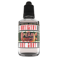 Pear Drops Flavour Concentrate by Artistry