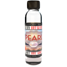 Pearl 120ml DIY E Liquid Kit - Artistry