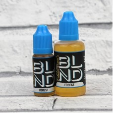 Forset BLND Flavour Concentrate by Colonel Boom's