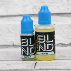 Reptile BLND Flavour Concentrate by Colonel Boom's