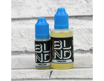 TangCake BLND Flavour Concentrate by Colonel Boom's