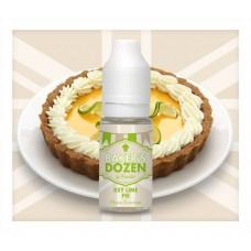 Key Lime Pie Flavour Concentrate by Baker's Dozen
