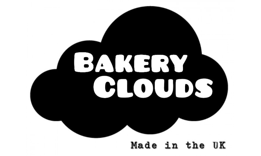 ELFC Welcomes Bakery Clouds!