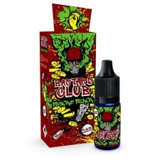 Psycho Peach Flavour Concentrate by Bastard Club