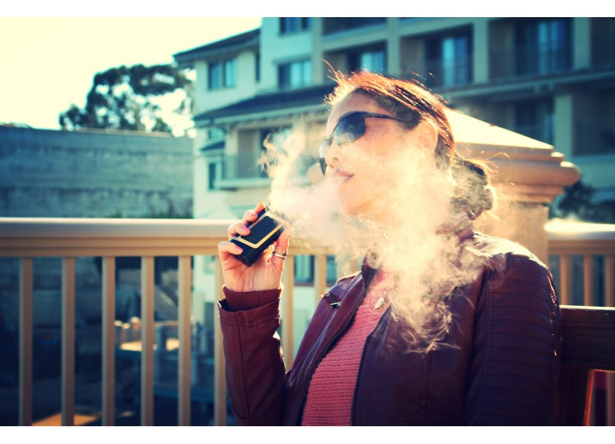 How Hard Is It To Reduce Your Nicotine Intake?