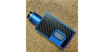 The Art of Squonk (Opinion)