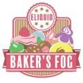 Baker's Fog