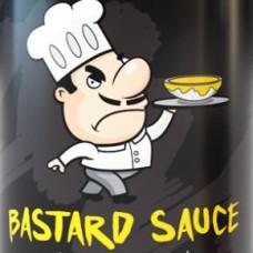 10ml Sample - Bastard Sauce