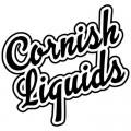 Cornish Liquids