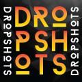 ELFC Drop Shots