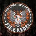 Fire Rebel
