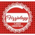 Fizziology
