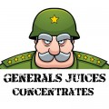 Generals Juices