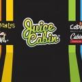 Juice Cabin