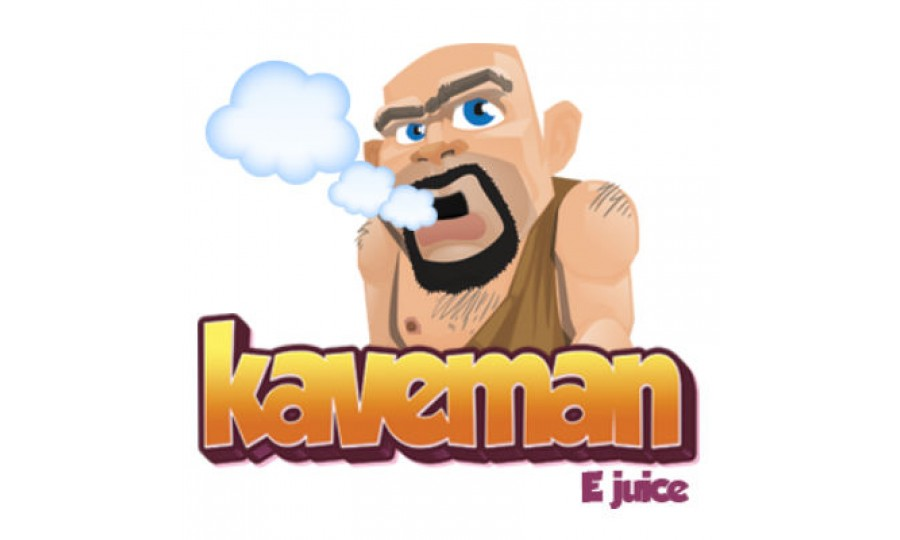 Guide to Mixing with Kaveman Juice Flavour Concentrates