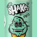 Monster Shakez