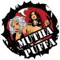Mutha Puffa