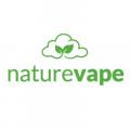 Naturevape