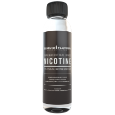 7.2% (72mg/ml) Nicotine Concentrate (PG Based) - Wholesale