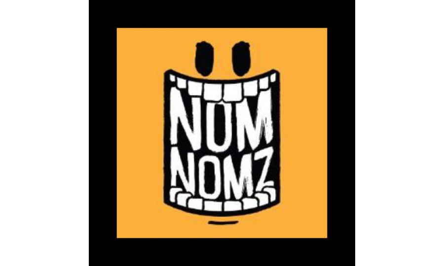 Guide to Mixing with Nom Nomz Flavour Concentrates