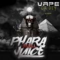 Phara Skull