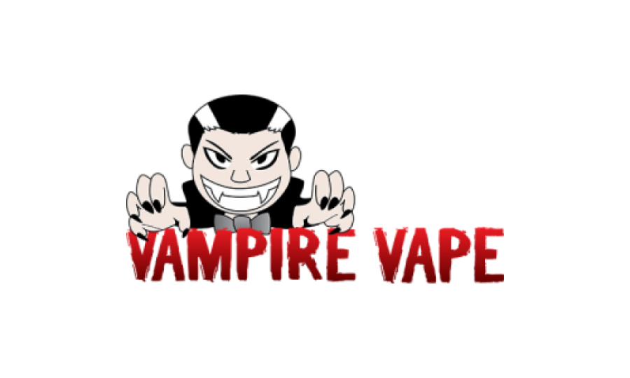 Guide to Mixing with Vampire Vape Flavour Concentrates