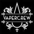 Vapercrew