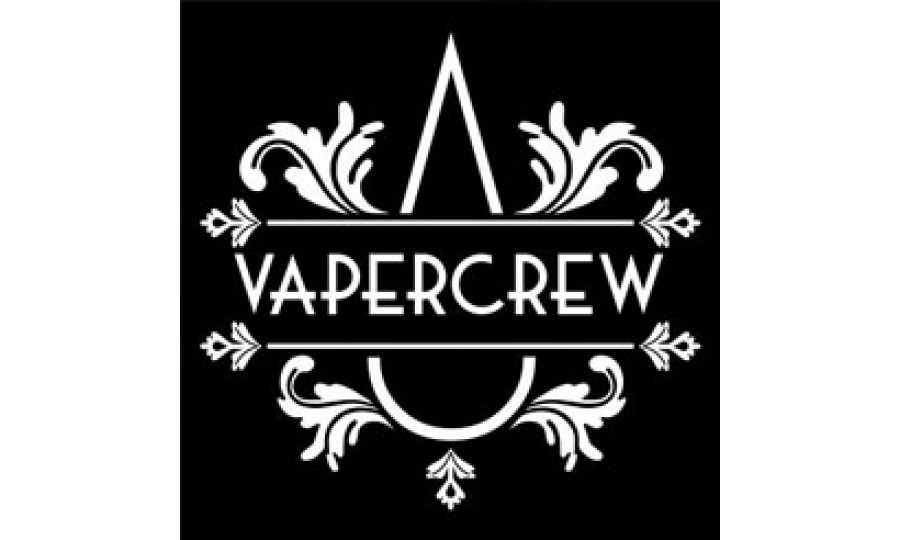 Guide to Mixing with Vapercrew Flavour Concentrates
