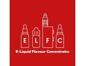 E Liquid Flavour Concentrates