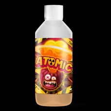 Atomic Brew Shot by Brews Bros - 250ml