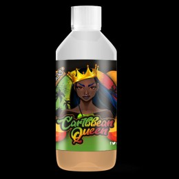 Caribbean Queen Brew Shot by Brews Bros - 250ml