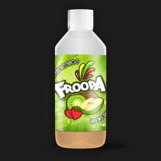 Froopa Brew Shot by Brews Bros - 250ml