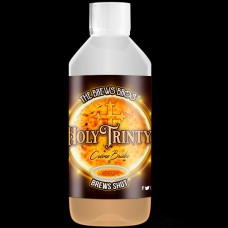 Holy Trinity Brew Shot by Brews Bros - 250ml