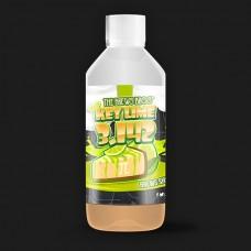 Key Lime 3.142 Brew Shot by Brews Bros - 250ml