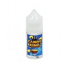 Lemon Drops Flavour Concentrate by Candy King