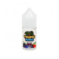 Berry Breeze Flavour Concentrate by Tropic King
