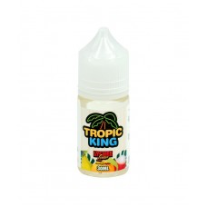 Lychee Luau Flavour Concentrate by Tropic King