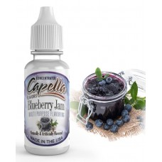 Blueberry Jam Flavour Concentrate by Capella