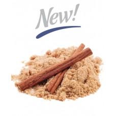 Cinnamon Sugar Flavour Concentrate by Capella - Silver Line