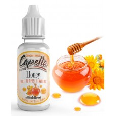 Honey Flavour Concentrate by Capella