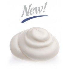 Whipped Marshmallow Flavour Concentrate by Capella - Silver Line