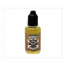 Cinnamon Danish Flavour Concentrate by Captains Custard
