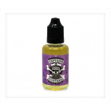 Peanut Butter Flavour Concentrate by Captains Custard
