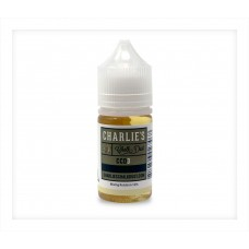 CCD3 Flavour Concentrate by Charlie's Chalk Dust