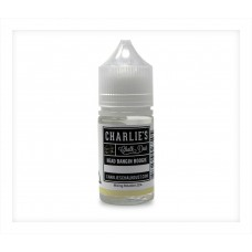 Head Bangin' Boogie Flavour Concentrate by Charlie's Chalk Dust