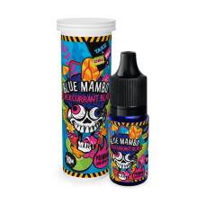 Blue Mambo Flavour Concentrate by Chill Pill