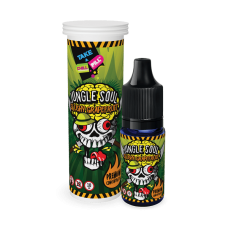Jungle Soul Flavour Concentrate by Chill Pill