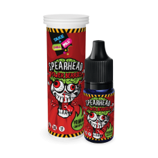 Spearhead Flavour Concentrate by Chill Pill
