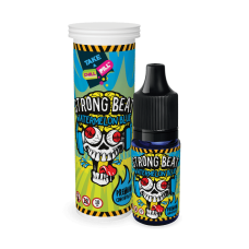 Strong Beat Flavour Concentrate by Chill Pill