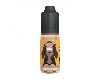 Acid Monkey - Animal Range - Flavour Concentrate by Cloud Vapor